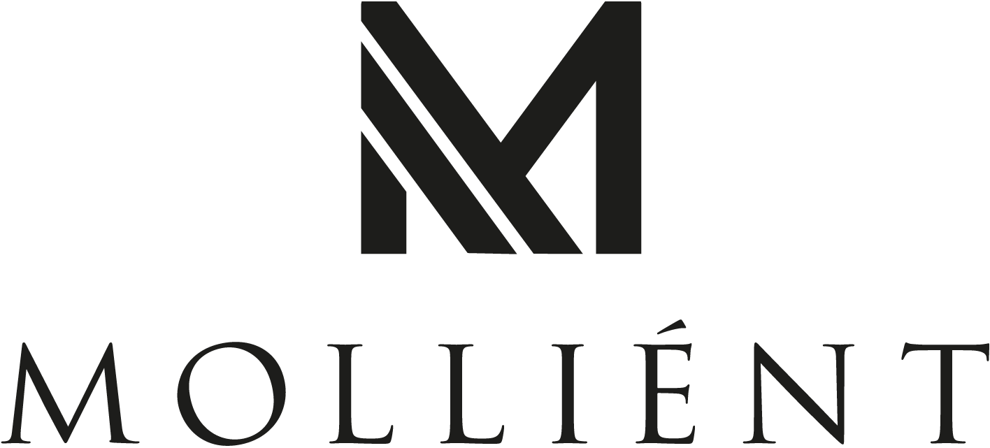 Molliént Spa